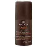 Déodorant Protection 24h Nuxe Men50ml à MIRANDE