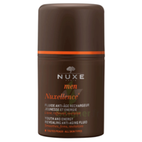 Nuxellence®, Fluide Anti-âge Rechargeur De Jeunesse Nuxe Men50ml à MIRANDE