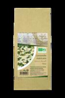 Laboratoire Altho Camomille Matricaire Bio, Plante Sèche, Fleur 40g à MIRANDE