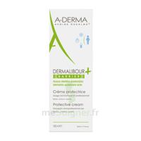Aderma Dermalibour + Crème Barrière 100ml à MIRANDE