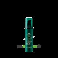 Nuxe Bio Soin Hydratant Teinté Multi-perfecteur - Teinte Claire 50ml à MIRANDE