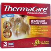 Thermacare, Bt 3 à MIRANDE