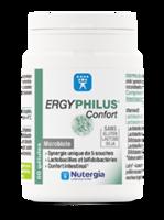 Ergyphilus Confort Gélules équilibre Intestinal Pot/60 à MIRANDE
