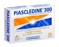 Piascledine 300 Mg Gél Plq/30 à MIRANDE