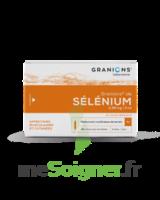Granions De Selenium 0,96 Mg/2 Ml S Buv 30amp/2ml à MIRANDE