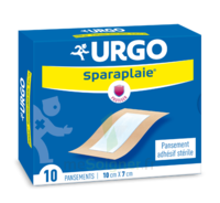 Urgo Sparaplaie