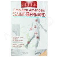 St-bernard Emplâtre à MIRANDE