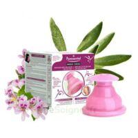Puressentiel Minceur Ventouse Anti-cellulite Celluli Vac®