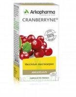 Arkogélules Cranberryne Gélules Fl/150 à MIRANDE