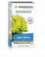 Arkogélules Rhodiole Gélules Fl/45 à MIRANDE