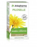 Arkogélules Piloselle Gélules Fl/45 à MIRANDE