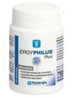 Ergyphilus Plus Gélules B/60 à MIRANDE