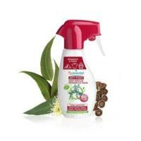 Puressentiel Anti-pique Spray Vêtements & Tissus Anti-pique - 150 Ml à MIRANDE
