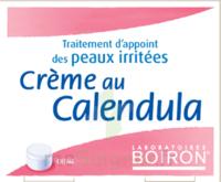 Boiron Crème Au Calendula Crème à MIRANDE