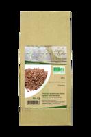 Laboratoire Altho Lin Bio, Plante Sèche, Graine 50g à MIRANDE