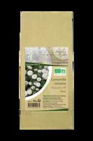 Laboratoire Altho Camomille Romaine Bio, Plante Sèche, Fleur 40g à MIRANDE