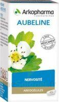 Arkogelules Aubépine Gélules Fl Pvc/150 à MIRANDE