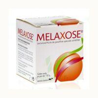 Melaxose Pâte Orale En Pot Pot Pp/150g+c Mesure à MIRANDE