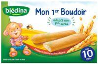 Blédina Mon 1er Boudoir (6x4 Biscuits) à MIRANDE