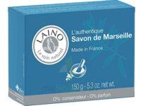 Laino Tradition Sav De Marseille 150g à MIRANDE