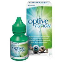 Optive Fusion Colly Fl10ml 1 à MIRANDE