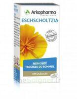 Arkogelules Escholtzia Gélules Fl/45 à MIRANDE