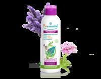 Puressentiel Anti-poux Shampooing Quotidien Pouxdoux® Certifié Bio** - 200 Ml à MIRANDE