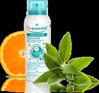 Puressentiel Circulation Spray Tonique Express Circulation - 100 Ml à MIRANDE