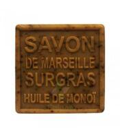 Mkl Savon De Marseille Huile De Monoï 100g à MIRANDE