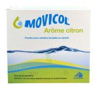 Movicol, Poudre Pour Solution Buvable En Sachet à MIRANDE