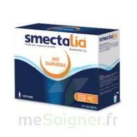 Smectalia 3 G, Poudre Pour Suspension Buvable En Sachet à MIRANDE