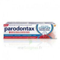 Parodontax Complète Protection Dentifrice 75ml à MIRANDE