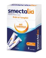 Smectalia 3 G Suspension Buvable En Sachet 12sach/10g à MIRANDE