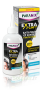 Paranix Extra Fort Shampooing Antipoux 200ml à MIRANDE