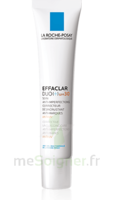 Effaclar Duo + Spf30 Crème Soin Anti-imperfections T/40ml à MIRANDE