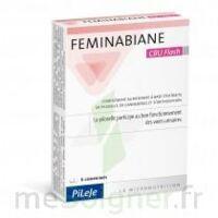 Feminabiane Cbu Flash Comprimés à MIRANDE