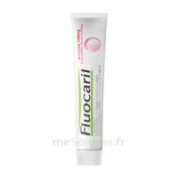 Fluocaril Bi-fluoré 145 Mg Pâte Dentifrice Dents Sensibles 75ml