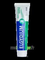 Elgydium Dents Sensibles Gel Dentifrice 75ml à MIRANDE