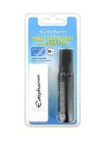 Estipharm Lingette + Spray Nettoyant B/12+spray à MIRANDE
