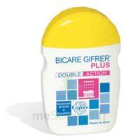 Gifrer Bicare Plus Poudre Double Action Hygiène Dentaire 60g à MIRANDE