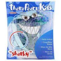 Therapearl Compresse Kids Requin B/1 à MIRANDE