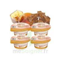 Fresubin 2kcal Crème Sans Lactose Nutriment Caramel 4 Pots/200g à MIRANDE
