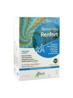 Aboca Natura Mix Advanced Renfort 20 Sachets à MIRANDE