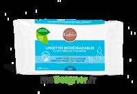 Gifrer Lingette Biodégradable Eau Thermale Bébé Paquet/60 à MIRANDE