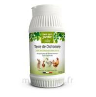 Clément Thékan Dans Mon Jardin Aliment Complémentaire Terre De Diatomée Pot/150g à MIRANDE