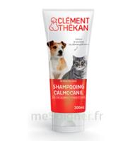 Clément Thékan Calmocanil Shampooing Calmant T/200ml à MIRANDE