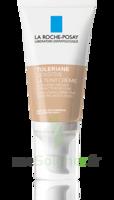Tolériane Sensitive Le Teint Crème Light Fl Pompe/50ml à MIRANDE