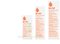 Bi-oil Huile Fl/200ml à MIRANDE
