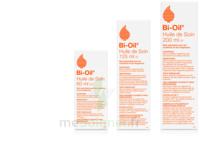 Bi-oil Huile Fl/125ml à MIRANDE