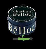 Charbon De Belloc 125 Mg Caps Molle B/36 à MIRANDE